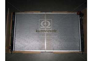 Новые Радиаторы Mitsubishi Lancer X