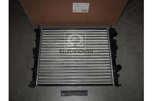 Новые Радиаторы Renault Kangoo