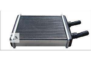 Новые Радиаторы Suzuki Grand Vitara