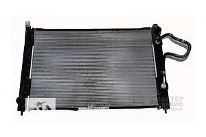 б/у Радиатор Nissan Murano