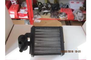 Радиаторы печки Богдан А-092