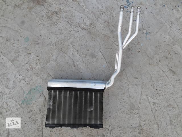Радиатор печки bmw 520 97г. е39 .- объявление о продаже  в Киеве