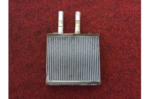 б/у Радиаторы печки Chevrolet Aveo
