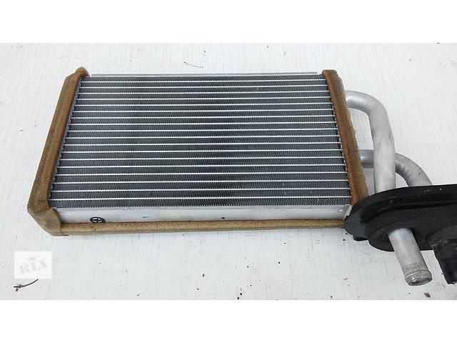бу  Радиатор печки для легкового авто Mitsubishi Lancer 9 в Тернополе
