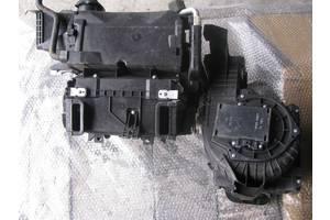 Радиаторы печки Subaru Forester