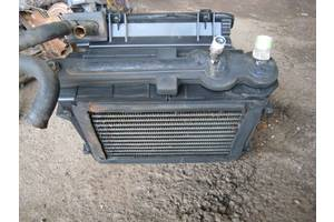 Радиаторы печки Pontiac Trans Sport