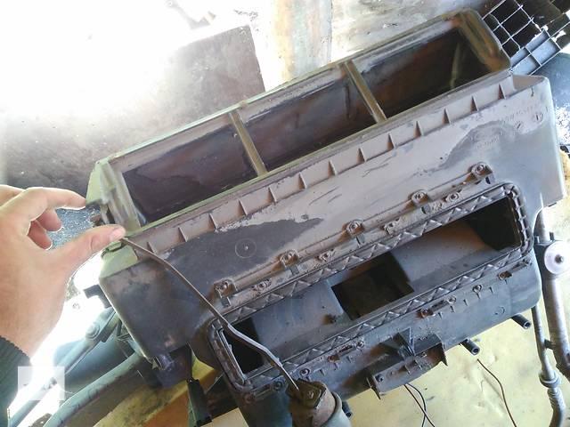 продам Радиатор печки для универсала Ford Escort бу в Фастове