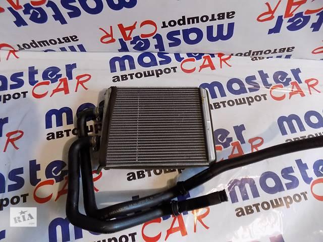 купить бу Радиатор печки Iveco Daily Івеко Ивеко Дейлі Дейли 35518  3.0  IV 2006-2011. в Ровно