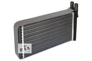 Новые Радиаторы печки Hyundai Matrix
