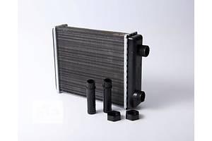 Новые Радиаторы печки Kia Sorento