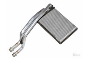 б/у Радиатор печки Chevrolet Orlando