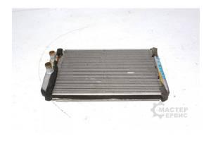 б/у Радиатор печки Fiat Ducato