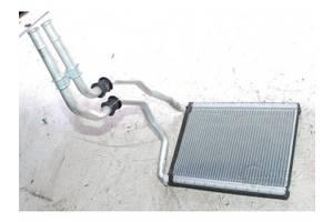 б/у Радиатор печки Lexus RX