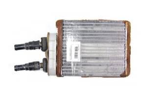 б/у Радиаторы печки Mazda 323