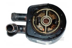 б/у Радиаторы печки Mazda CX-7