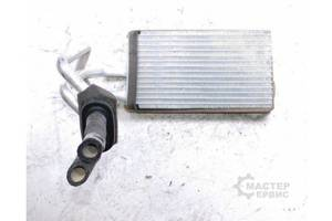 б/у Радиатор печки Subaru Forester
