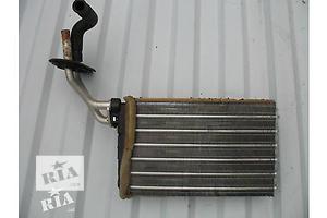 Новые Радиаторы Opel Omega A