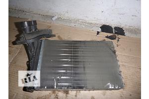 б/у Радиаторы печки Peugeot Partner груз.