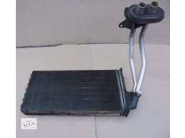 продам Радиатор печки, радіатор пічки Mercedes Vito (Viano) Мерседес Вито (Виано) V639 (109, 111, 115, 120) бу в Ровно