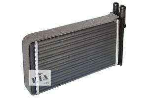 Новые Радиаторы печки Seat Toledo