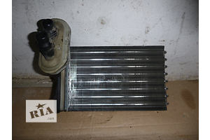 б/у Радиаторы печки Skoda Octavia Tour