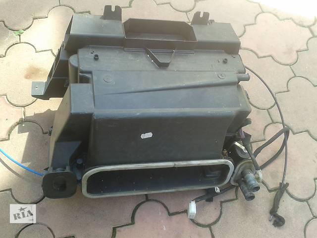 купить бу Радиатор печки Sprinter 312 Спринтер 313 в Мукачево