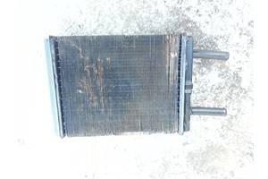 б/у Радиатор ГАЗ 2410
