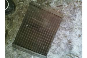 б/у Радиатор печки ВАЗ 21011