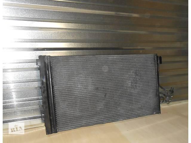 бу Радиатор, радіатор Мерседес Вито (Виано ) Mercedes Vito (Viano) 639 (109, 111, 115) в Ровно