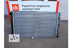 Новые Радиаторы ВАЗ