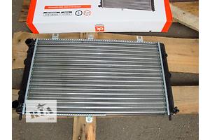 Новые Радиаторы ВАЗ 2170