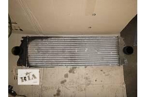 б/у Радиаторы интеркуллера Sprinter 313