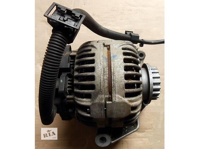 Радиатор интеркулера Фольксваген Туарег Радиатор интеркулера Туарег (Основной, интеркулера, кондиционера, Акпп, гидроус- объявление о продаже  в Ровно