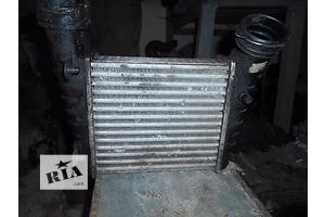 б/у Радиаторы интеркуллера Volkswagen Passat B5