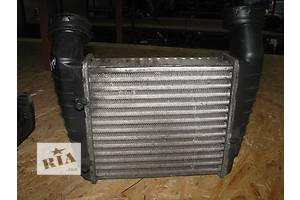 б/у Радиаторы интеркуллера Volkswagen B5
