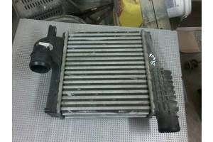 б/у Радиаторы интеркуллера Peugeot 308