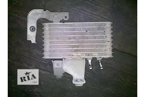 б/у Радиатор АКПП Mitsubishi Lancer X