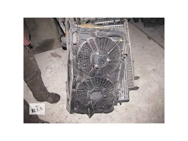 бу радиатор для Citroen Berlingo, 1.4i, 1998 в Львове