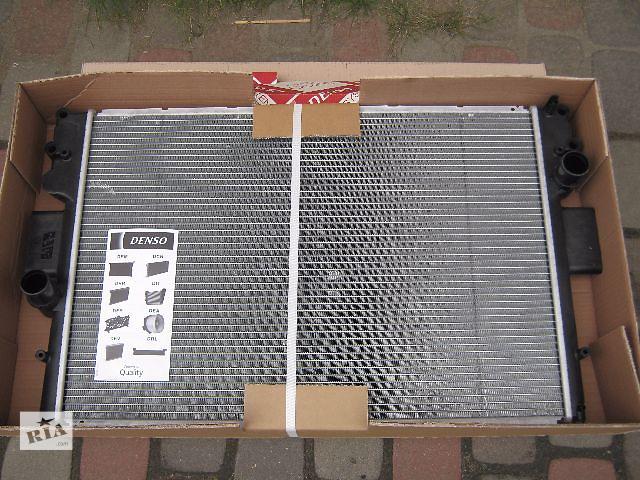 бу Радиатор для грузовика Iveco Daily в Ковеле