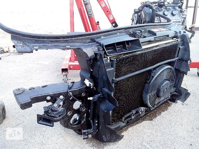 Радиатор для легкового авто Audi A6 Allroad- объявление о продаже  в Костополе
