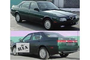 Новые Радиаторы Alfa Romeo 164