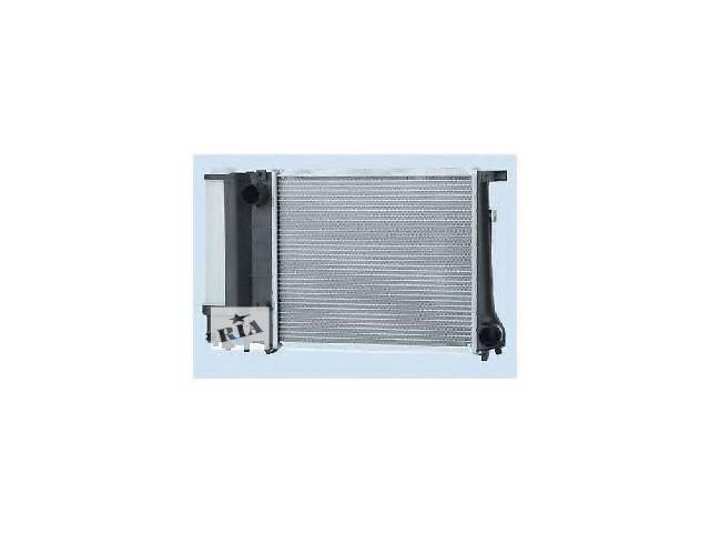 Радиатор охлаждения, помпа, термостат на BMW E32, E34, E36, E38, E46, E39, E60, E65- объявление о продаже  в Киеве