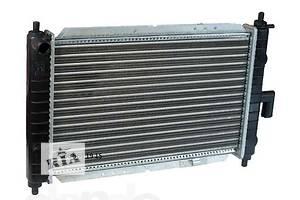 Новые Радиаторы Daewoo Matiz