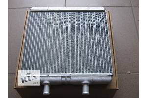 Новые Радиаторы печки Iveco Daily E3