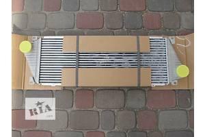 Новые Радиаторы интеркуллера Volkswagen LT