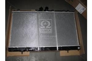 Новые Радиаторы Mitsubishi