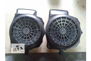 Радио и аудиооборудование/динамики Audi A4