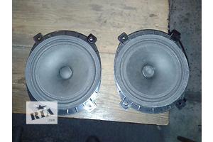 Радио и аудиооборудование/динамики Kia Pro Ceed