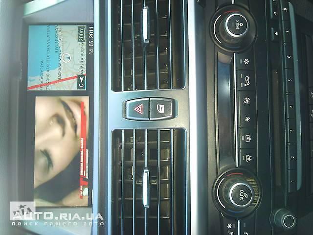 Радио и аудиооборудование для BMW X5- объявление о продаже  в Киеве