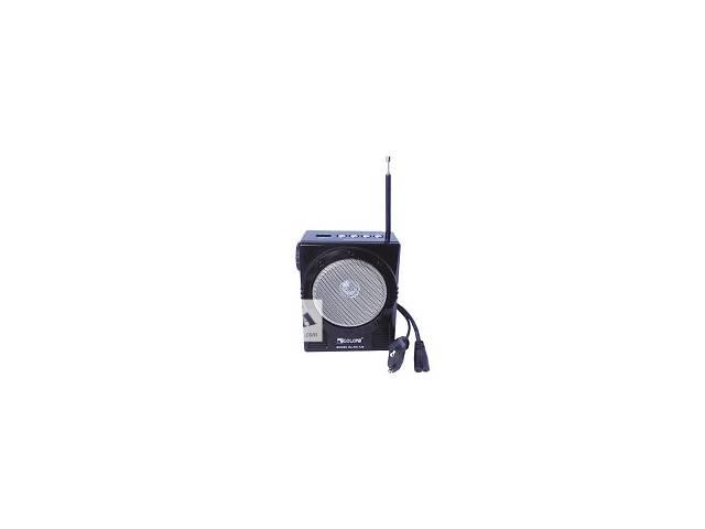 купить бу Радиоприемник GO LON RX-129  в Одессе